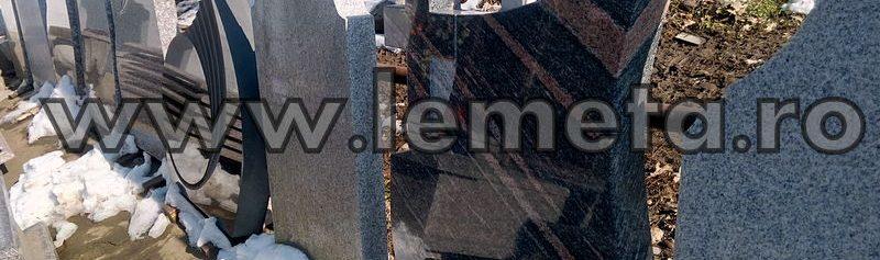 http://www.lemeta.ro/index.php/monumentefunerare/granit/